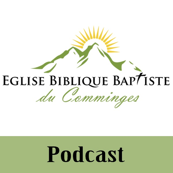 Eglise Biblique Baptiste du Comminges